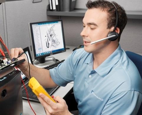 Suport sisteme de cantarire Data Control service