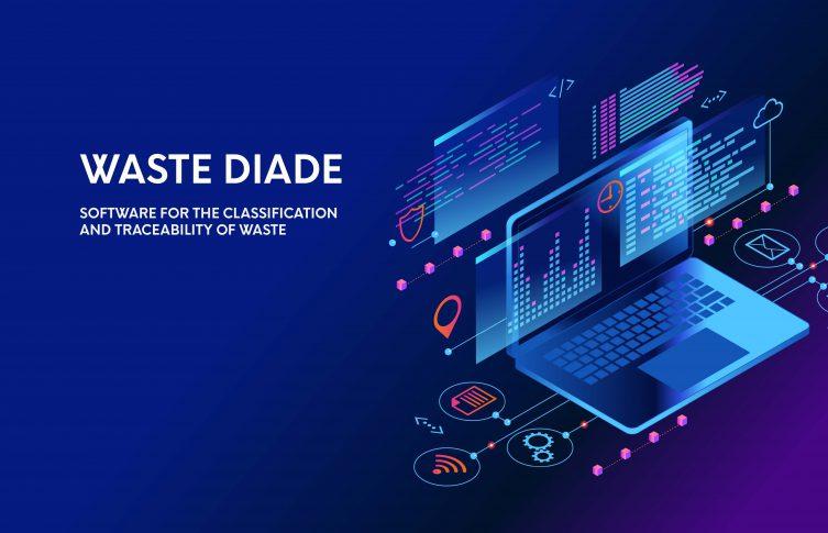 Waste Diade