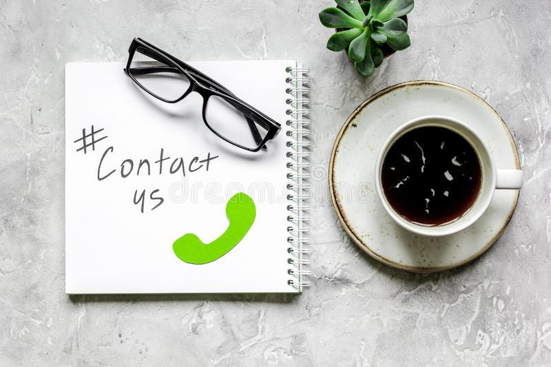 Servicii consultanta Data Control service